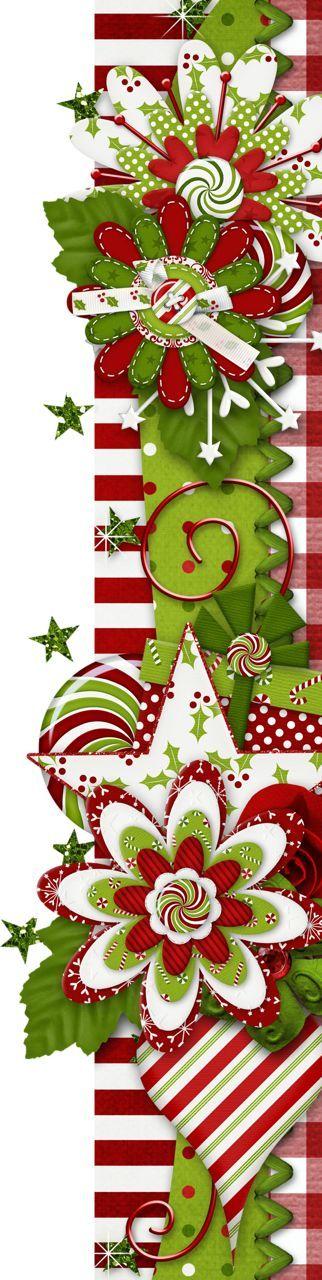 Pin by Sherri Moman on Christmas Pinterest Christmas, Scrapbook