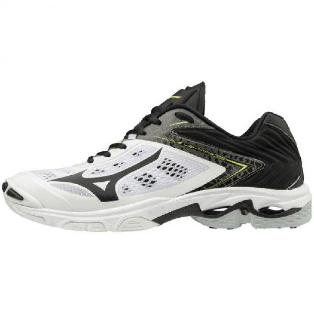 mizuno womens volleyball shoes ebay 50p