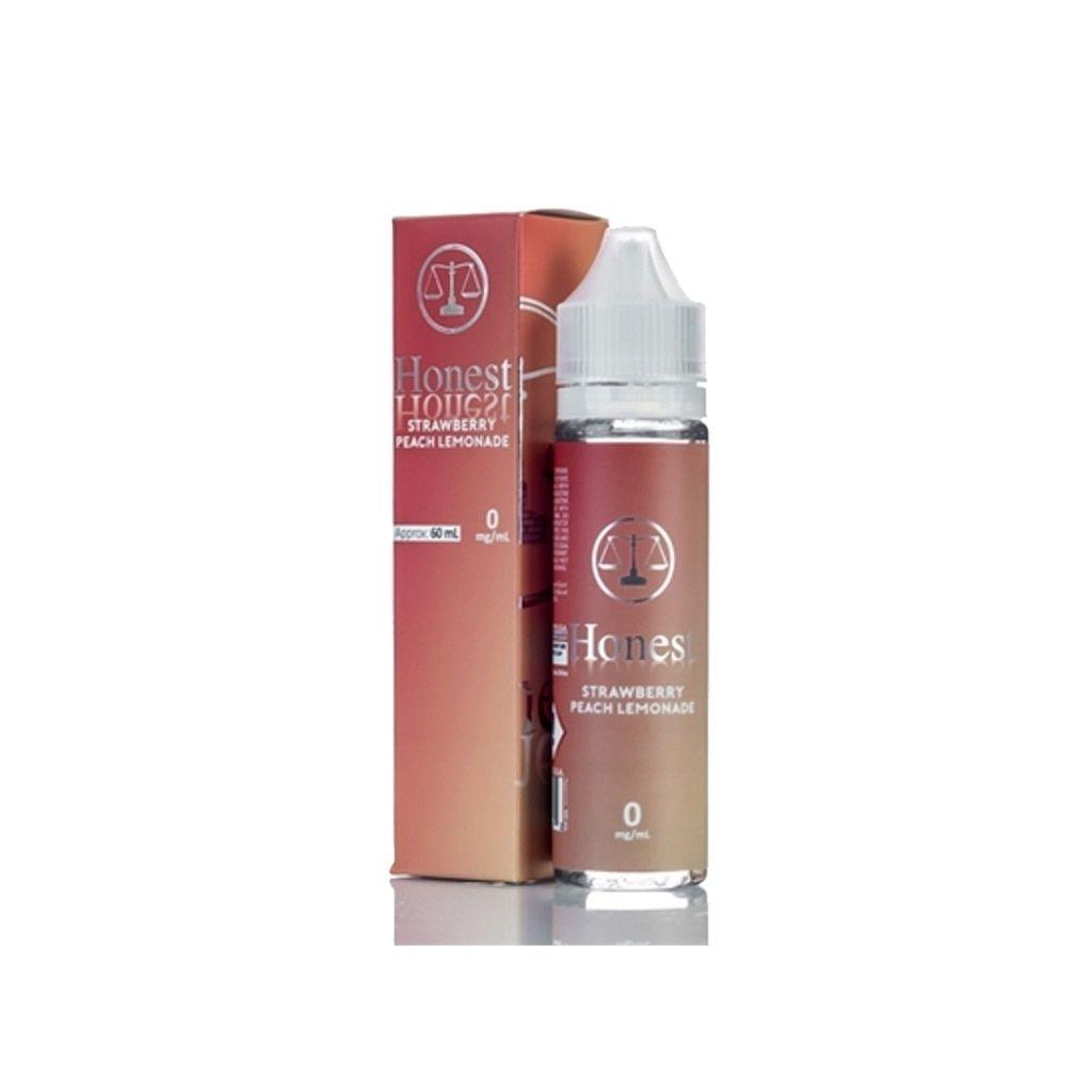 Vgod E Liquids Luscious Juice For Electronic Cigarettes 60ml Tailored House 100ml Eliquid Vape Snacker Doodle Usa Liquid Honest Strawberry Peach Lemonade