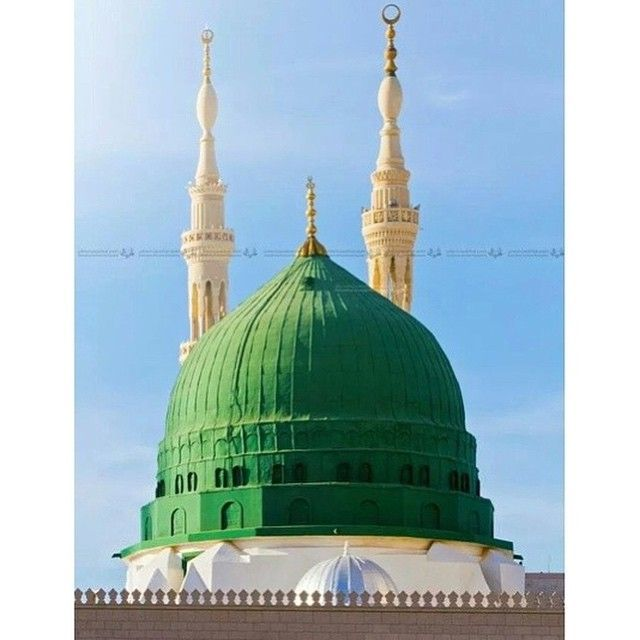 Beautiful Mosques, Islamic Architecture