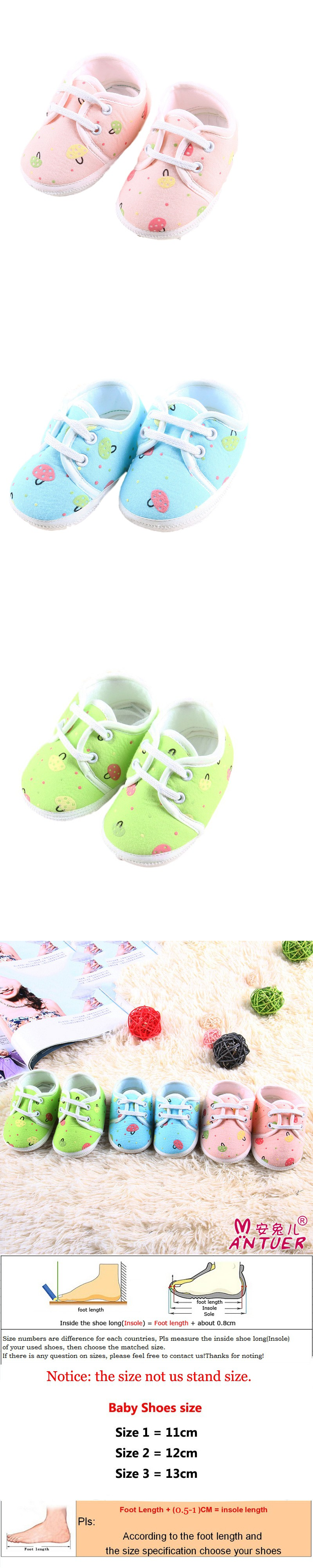What Is Size 3 For Baby Shoes – Shoes Gallery