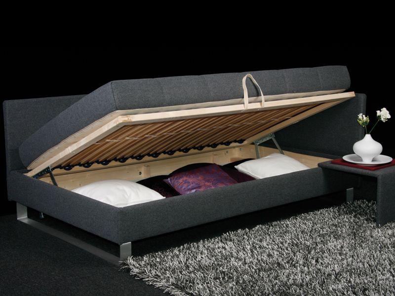 eleganz stauraum bett 120x200 bett 120x200 galerien bedrooms bett 120x200 bett 120 und bett. Black Bedroom Furniture Sets. Home Design Ideas