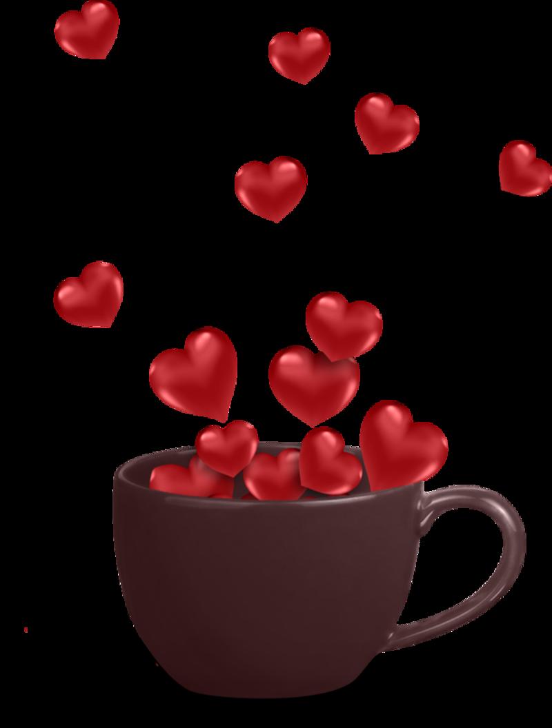 Buen Dia Mis Corazones Pesquisa Google Love Heart Images Heart Wallpaper Good Morning Coffee