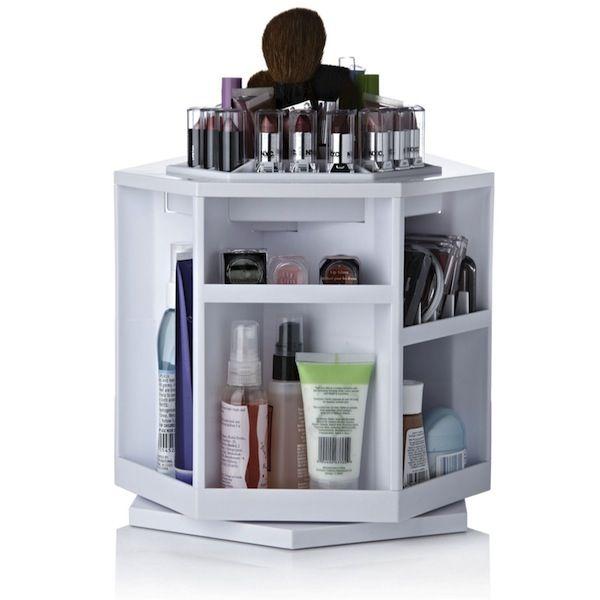 make up stand | Zimmer | Pinterest