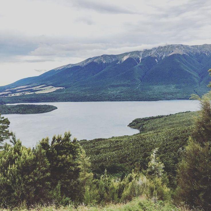 #lakerotoiti  #nelsonlakes  #mountainview . . .  #mountains  #newzealand #purenz  #roadtrip  #explore  #adventure  #lakelife  #love_new_zealand  #travelnz  #travel  #travelawesome  #liveoutdoors  #liveauthentic  #lightroom  #bestvacations  #thegoodlife  #wanderlust  #nzimagery  #nztravelreview  #nz #naturesbeauty  #landscapephotography  #iphonephotography  #beautifuldestinations  #tourist  #neverstopexploring #lakes #national Nelson lakes national park