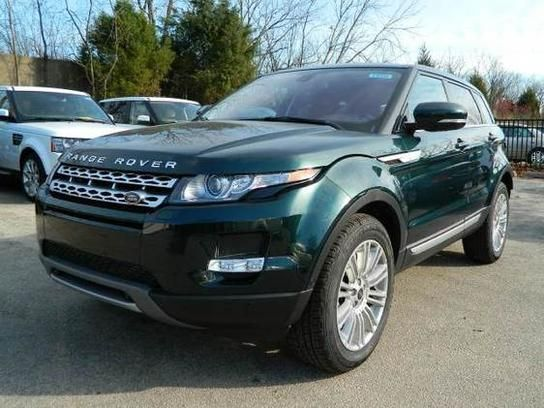 Check Out This On Autotrader Com Range Rover Evoque Land Rover Range Rover