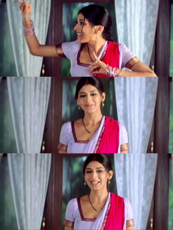Sonali Bendre in Love Ke Liye Kuch Bhi Karega