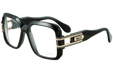 9d630653faec clear cazals glasses - Google Search