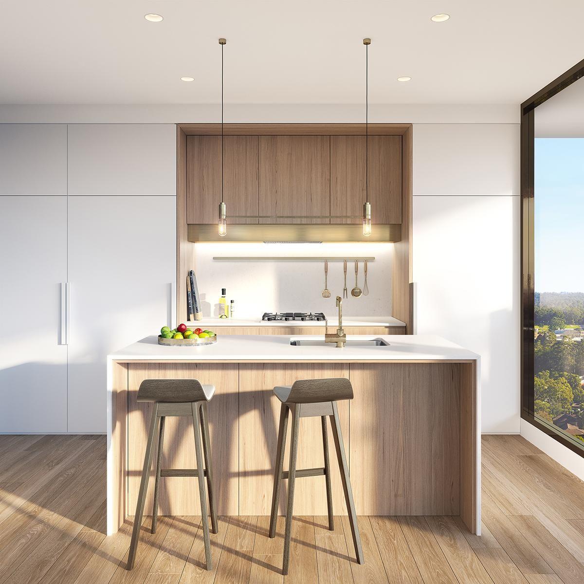Apartment Interior Design In 2019