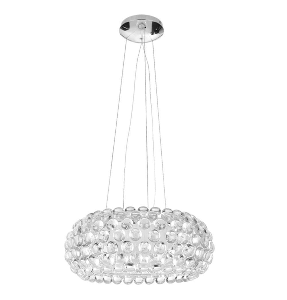 Lampe Caboche Patricia Urquiola caboche pendant lamp (exclusively online) - various sizes