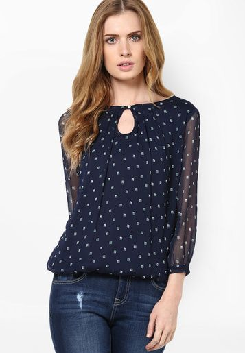 http://static12.jassets.com/p/Harpa-Navy-Blue-Printed-Top-3561-4718131-1-gallery2.jpg