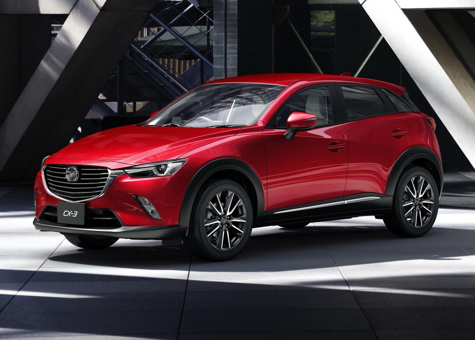 New Mazda Cx 3 Now Available For Sale In Canada Book Your Mazda Today Call 780 464 0668 Mazda Cx3 Mazda Mazda Cars