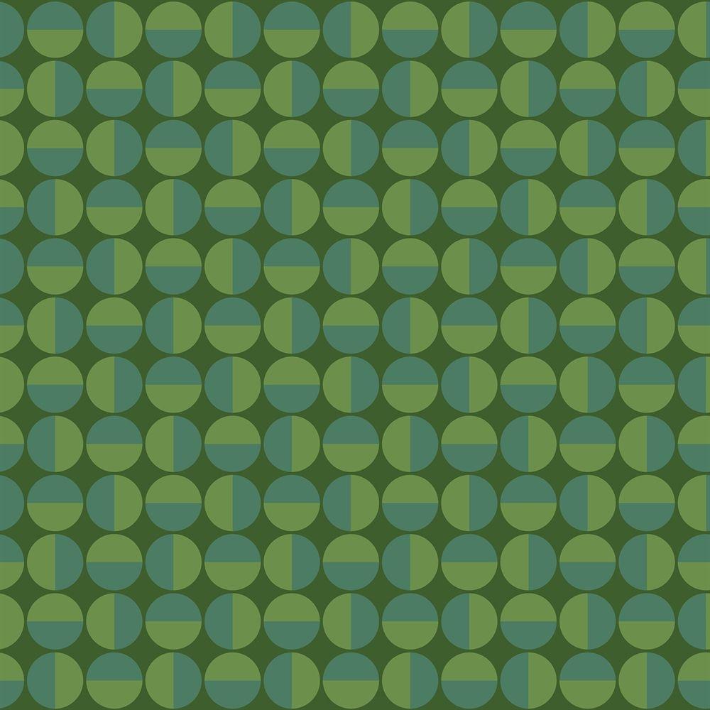 Provincial wallcoverings vertigo geometric wallpaper loweus canada