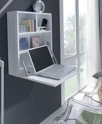 Escritorio de pared buscar con google curiosity - Mesas escritorio plegables ...