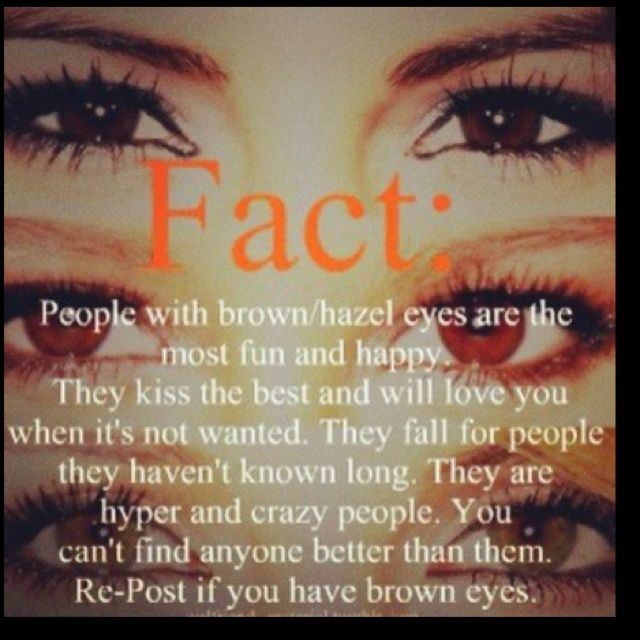 Brown Eye Quotes Tumblr Image Quotes At Relatably Com Hazel Eyes