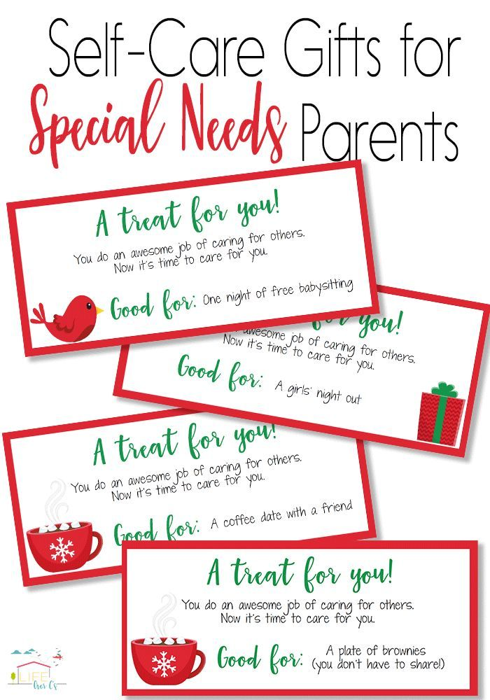 Dating For Parents Of Special Needs