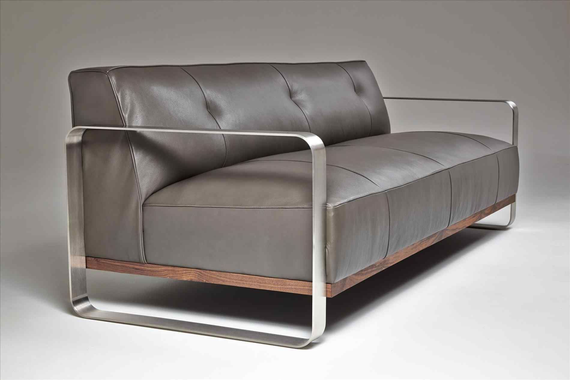 Leather Sleeper Sofa Reviews Black Bed Youtube Review Book Of Stefanie Review  American Leather Sleeper Sofa