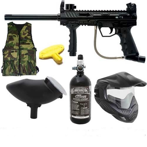 Paintball Parties Corporate Events Paintball Miami Paintball Party Paintball Corporate Events