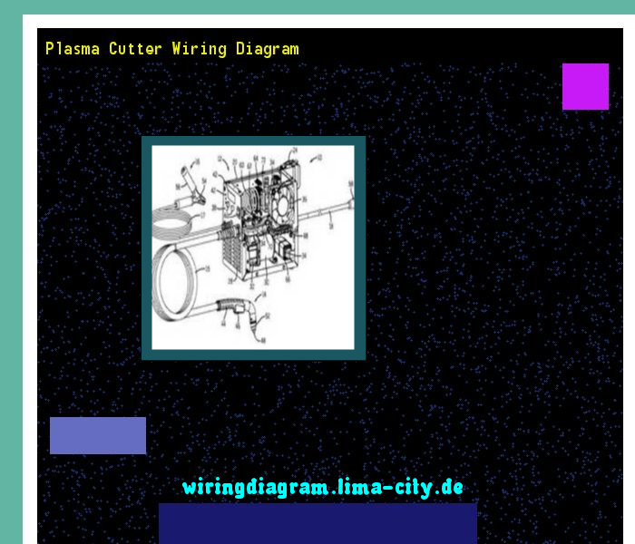 Plasma Cutter Wiring Diagram Wiring Diagram 185547 Amazing