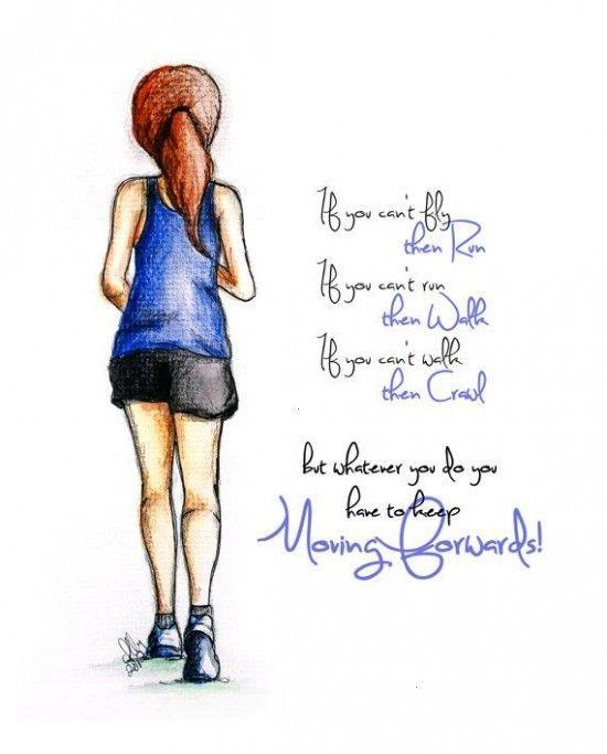 #allylouisecreative #aerobicexercises #exercises #forwards #inspired #fitness #aerobic #drawing #mov...