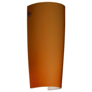 Tomas Wall Sconce by Besa Lighting at Lumens.com