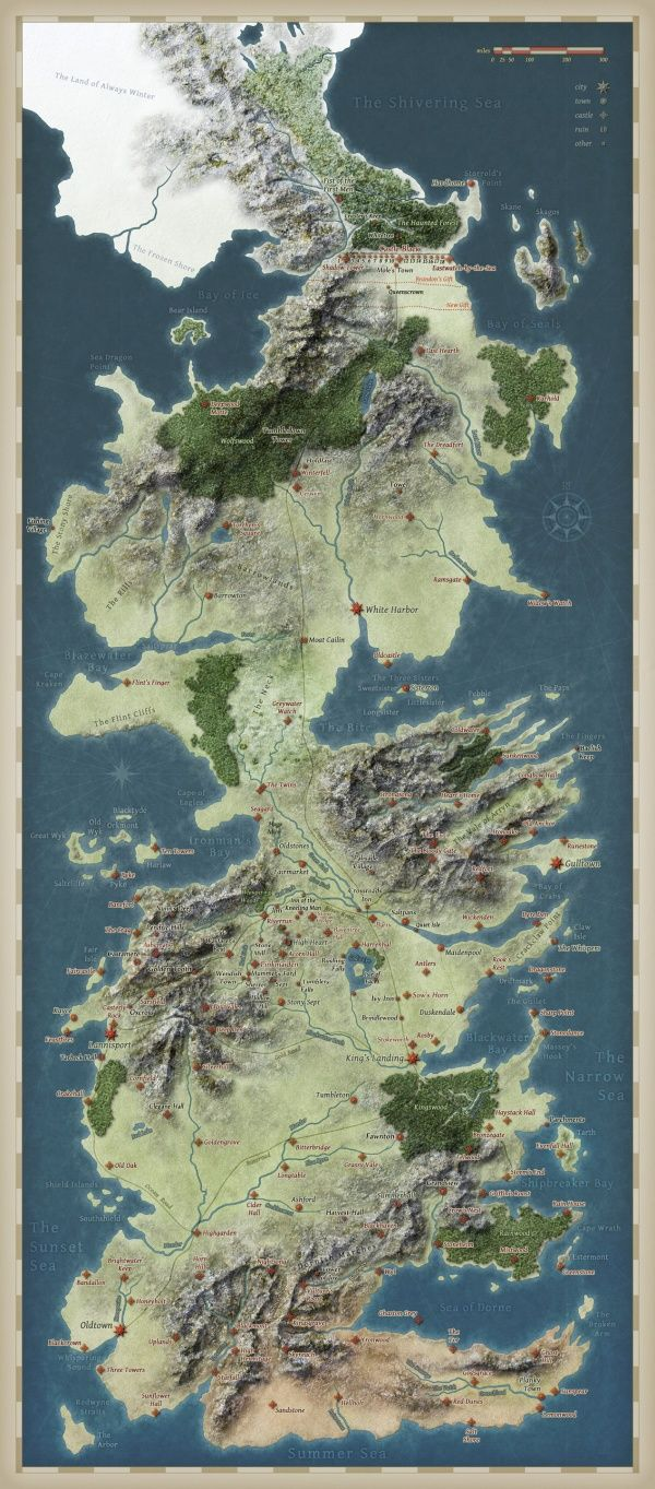 Westeros a wiki of ice and fire game of thrones pinterest explore game thrones iron throne and more gumiabroncs Gallery
