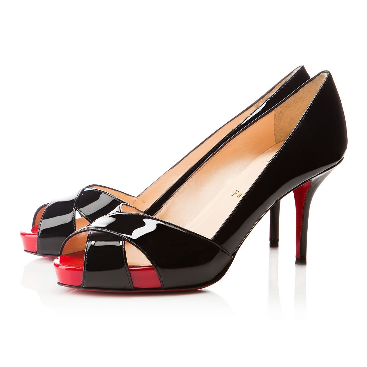 adresse boutique louboutin chaussures