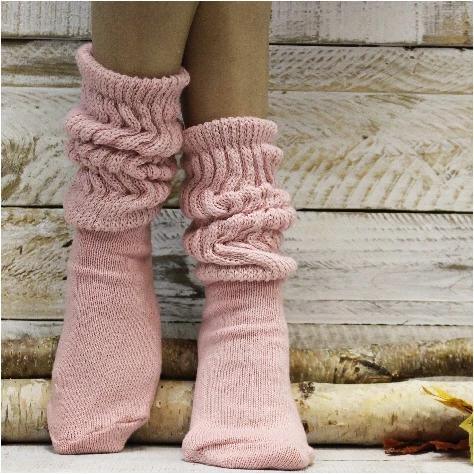 Amober Socks for Womens,1 Pair Women Cotton Socks Animal Character Print Womens Winter Socks