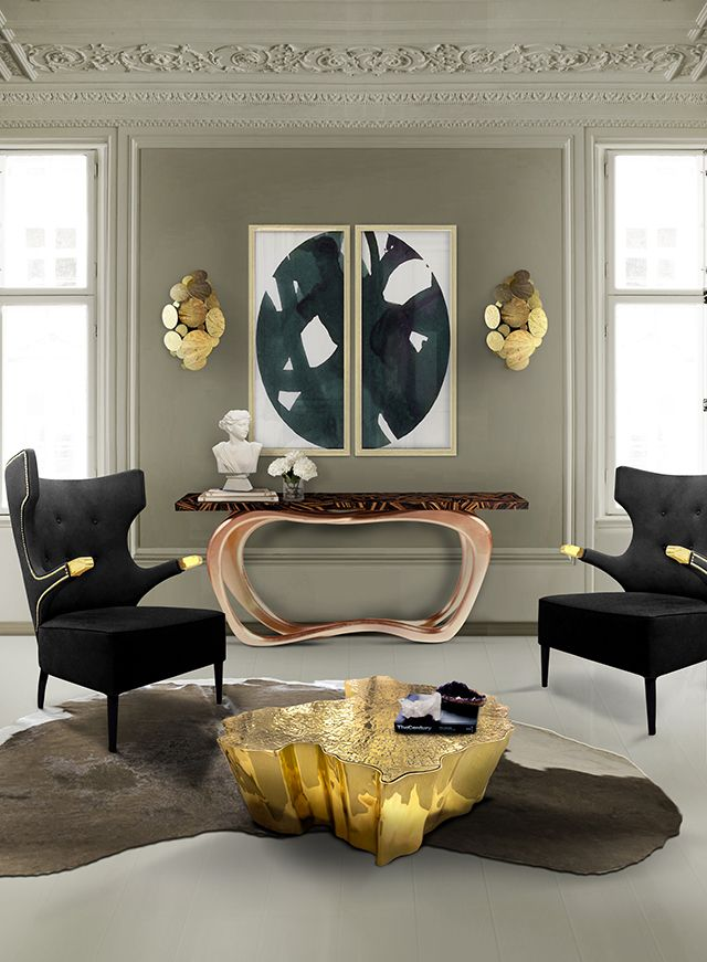 Architectural Digest Home Design Show 2017 Awesome Home