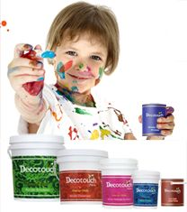 Welcome To Decotouch Paints Limited Best Wall Paint Cool Paintings Interior Paint Colors
