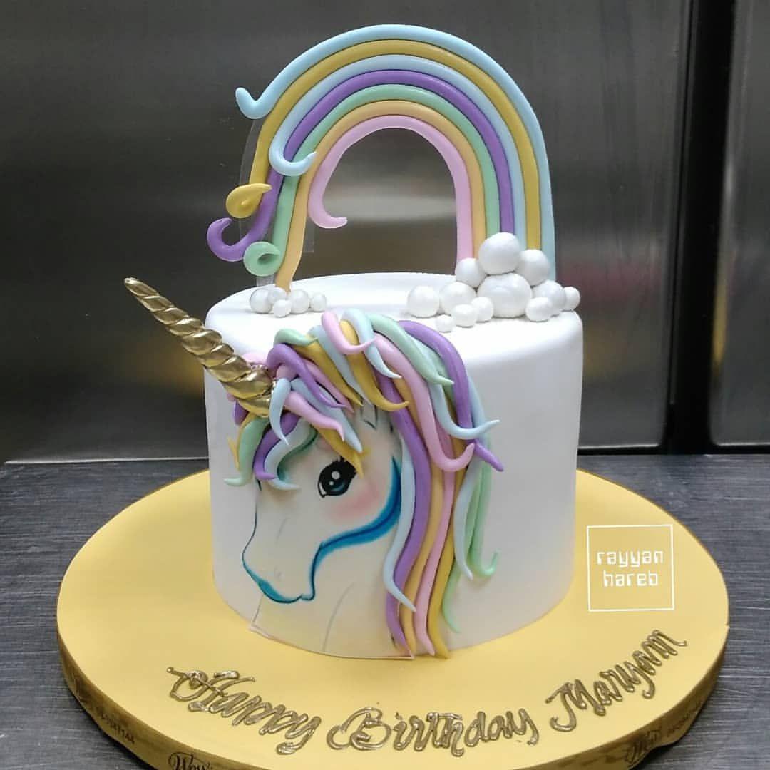 Wowcakes Wowsweets Wow Dubaicakes Dubai Tasty Cakestagam Instacake Likeforlikes Tasteofdubai Creat Motivtorten Ohne Fondant Madchen Torte Tortendeko