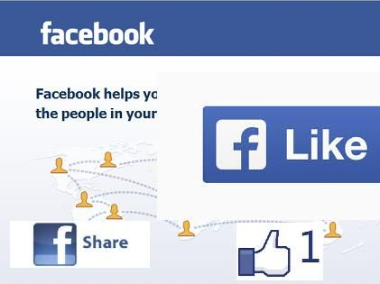 63f80ff126ff7b3cab8b7ec89695338f - How To Delete Gardens Of Time On Facebook