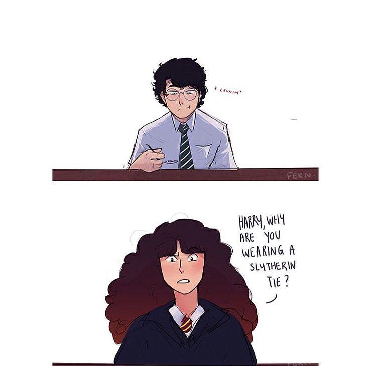 Secretly dating tumblr
