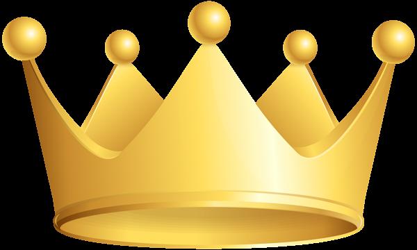 Crown Clip Art Png Image Desenho De Coroas Lampada Desenho Coroa Png