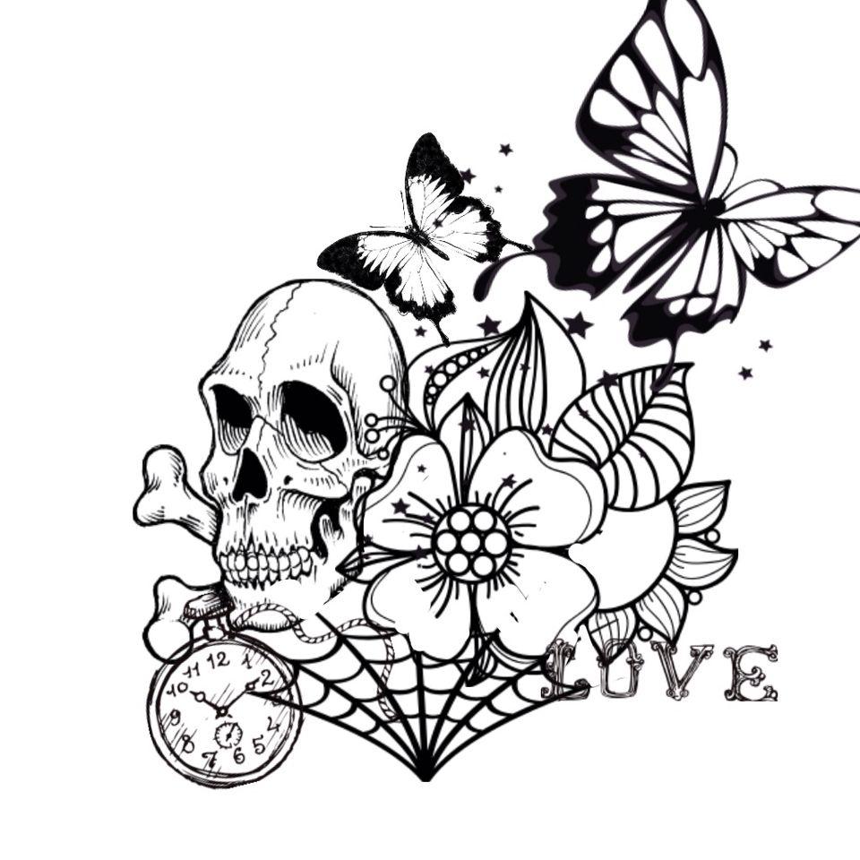 My design   Illustration art, Drawings, Coloring books