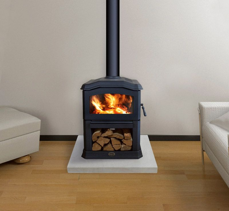 Wood Fireplace freestanding wood fireplace : Hwam 3110. | ovens/wood burning stove/how tos/camping stoves ...