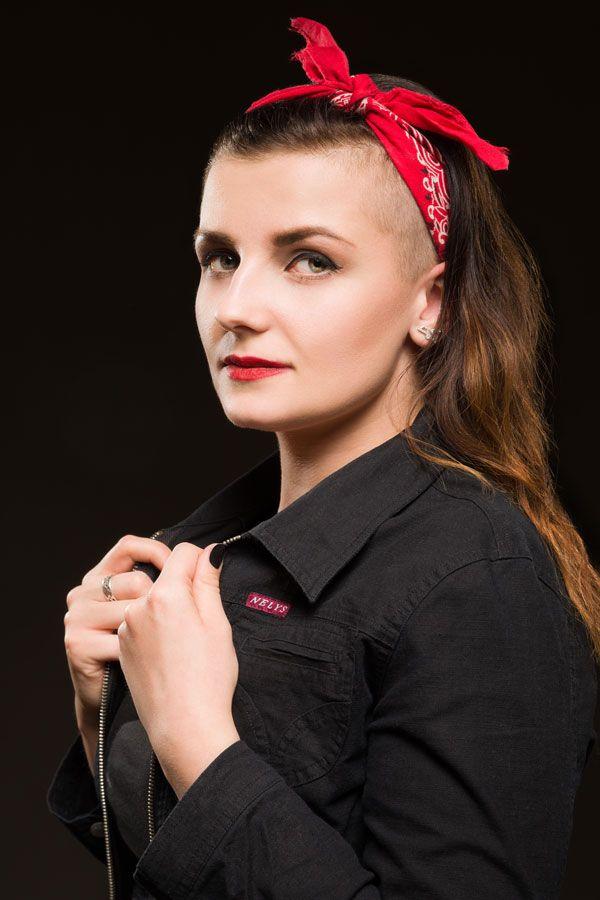 Lublin - Katarzyna - Sesja Beauty   www. paweltusinski.pl    #photoshoot #Beautysession #polishgirl #polishwoman #photoshooting #paweltusinski.pl #lublin #polska