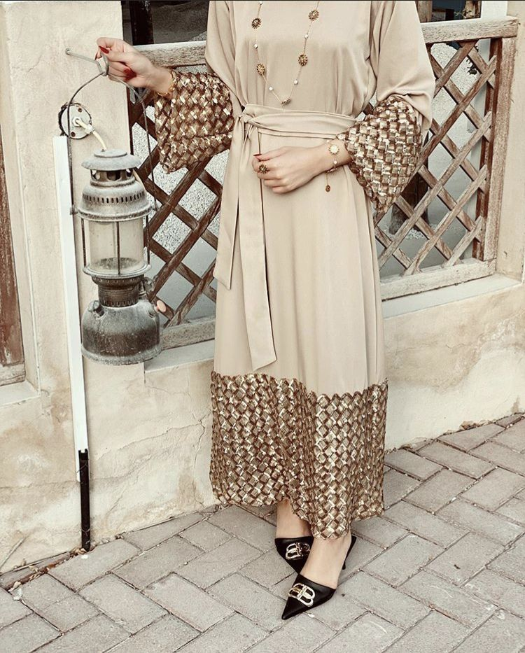Photo of #hijabfashion #hijabstyle #outfits #schooloutfits #hijabtutorial