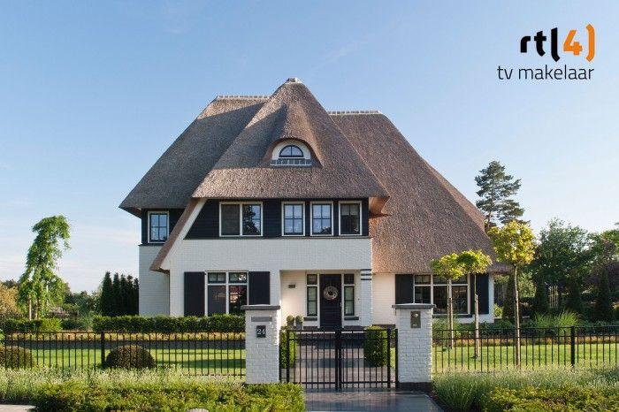 Eigentijdse elegantie eve huis pinterest architecten