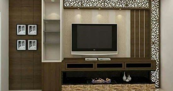The Latest Ideas For Modern Tv Wall Units For Living Room Wall Decoration Ideas Wooden Tv Cabinet Designs For Modern Tv Wall Units Modern Tv Wall Tv Wall Unit