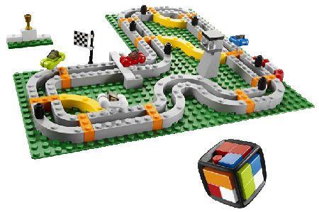 Billede fra http://www.sjovforborn.dk/artikler/billeder/LEGOspil/race3000.jpg.