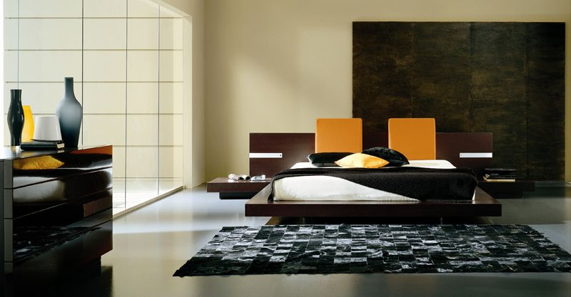 floating win bedroom set - casa furniture usa | decor