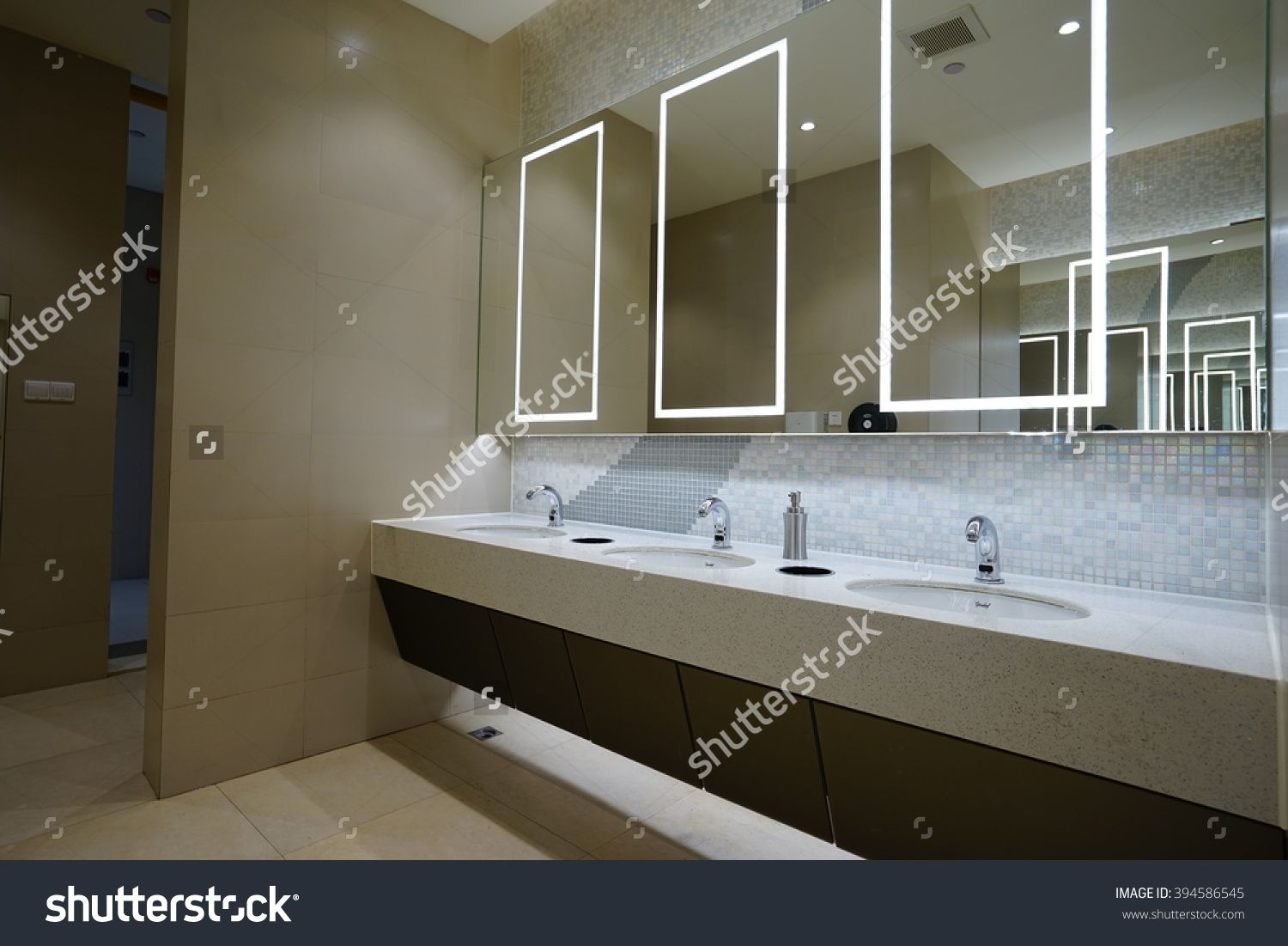 Shopping Mall Restroom Google Restroom Pinterest Toilet Powder Room And Room