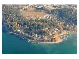 Perfect 1 BR/1 BA House in Whitefish (17AU) - Image 9 - Whitefish - rentals