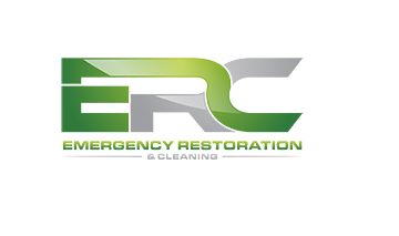 Erc Is A Locally Owned Company Providing Sacramento A Complete Solution For Water Damage Restoration Offeri Water Damage Repair Water Damage Restoration