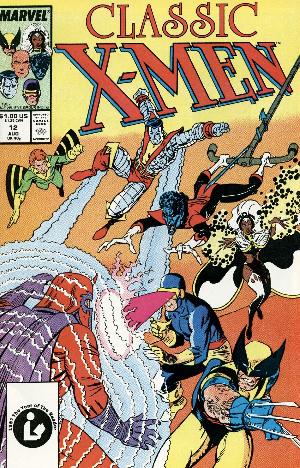 Bendis Photo Classic Comics Western Comics Marvel Comics Covers