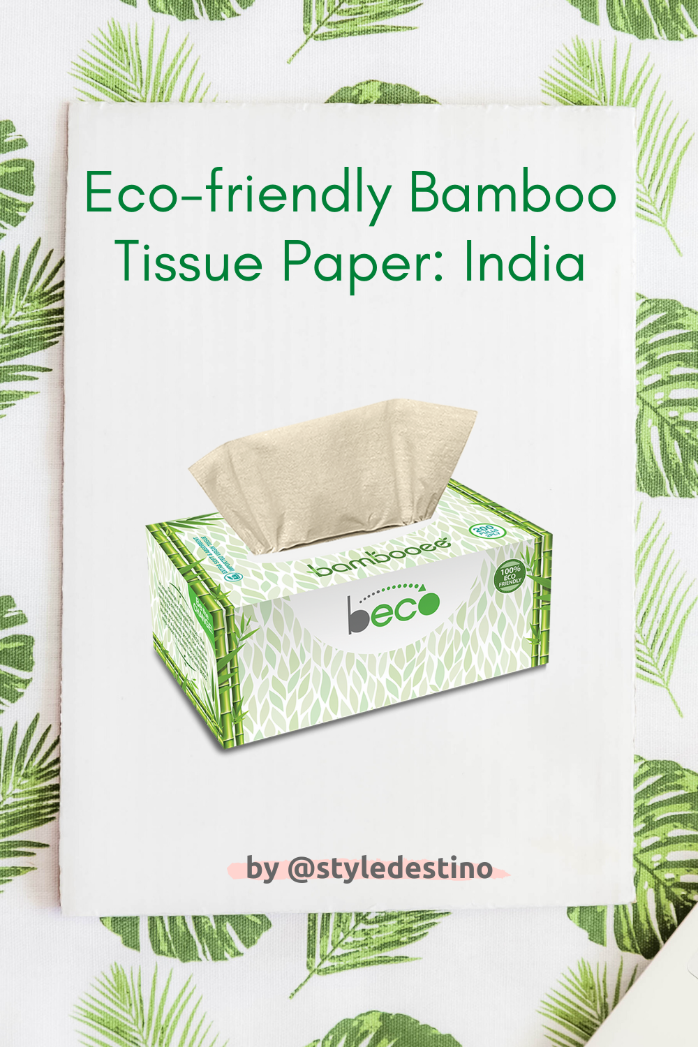Pin On Sustainable India Eco Friendly Living