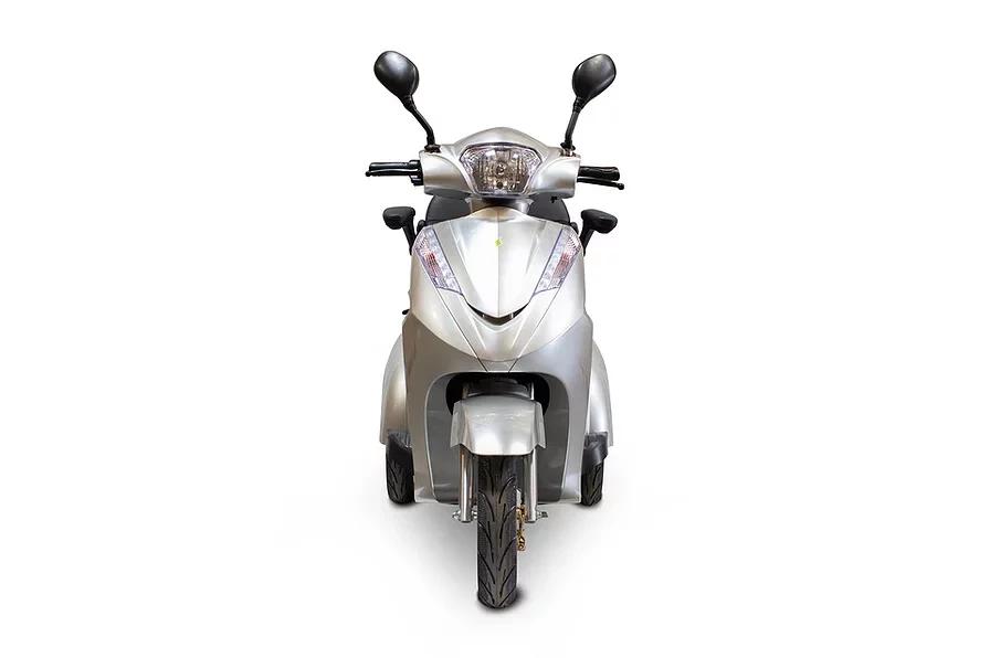 EWheels EW38 Three Wheel Mobility Scooter in 2020