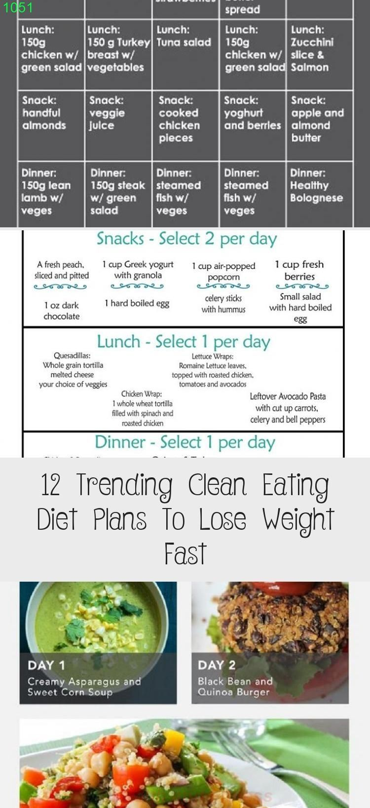 Leptitox Weight Loss – Carey&CleanEatingS