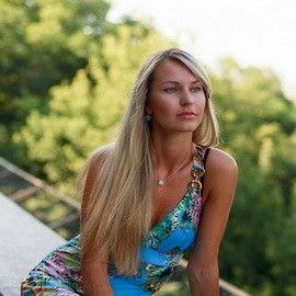 Amazing girlfriend Elena, 34 yrs.old from Odessa, Ukraine